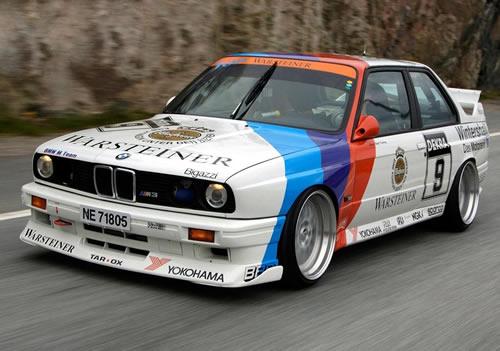 BMW_M3_E30_DTM_4.jpg